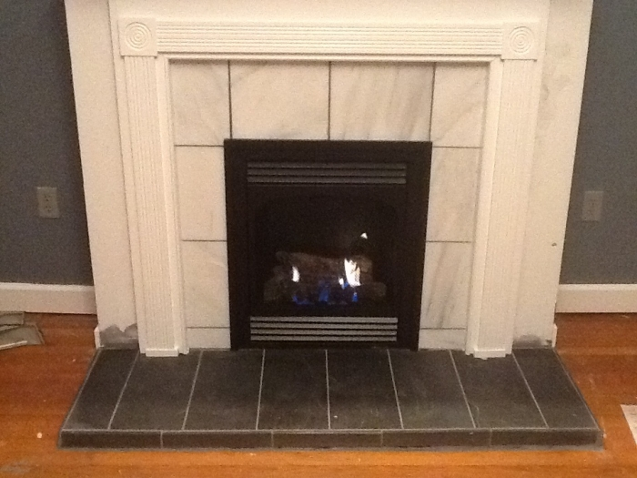I would recommend this item to a friend Empire Vail Vent Free Natural Gas Fireplace   24    VFP 24 FP20LN. Ventless Fireplace Natural Gas. Home Design Ideas