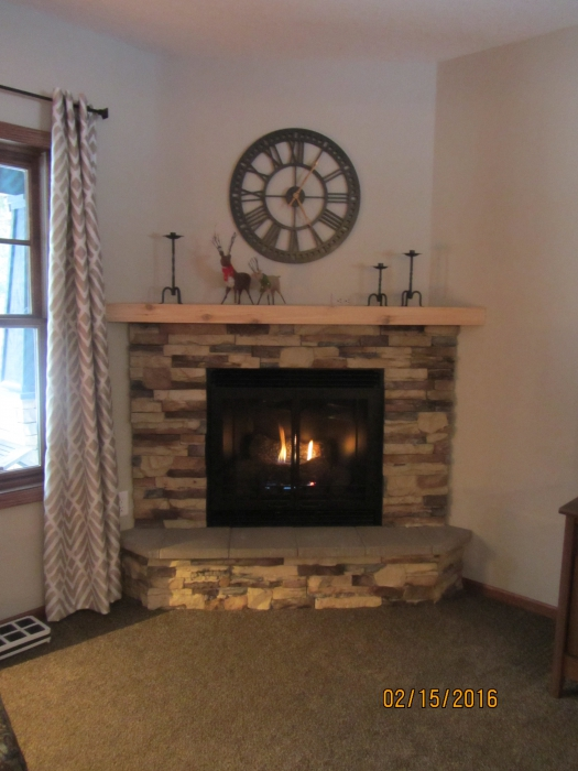 cost to run direct vent fireplace chimney installation empire deluxe natural gas for sale bc