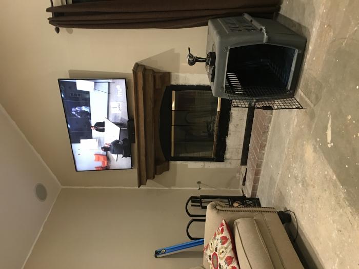 Pearl Mantels Celeste 48 Inch Fireplace Mantel Shelf 497