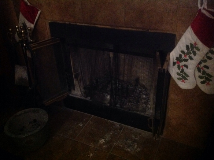 Wood Burning Fireplace And Stove Inserts