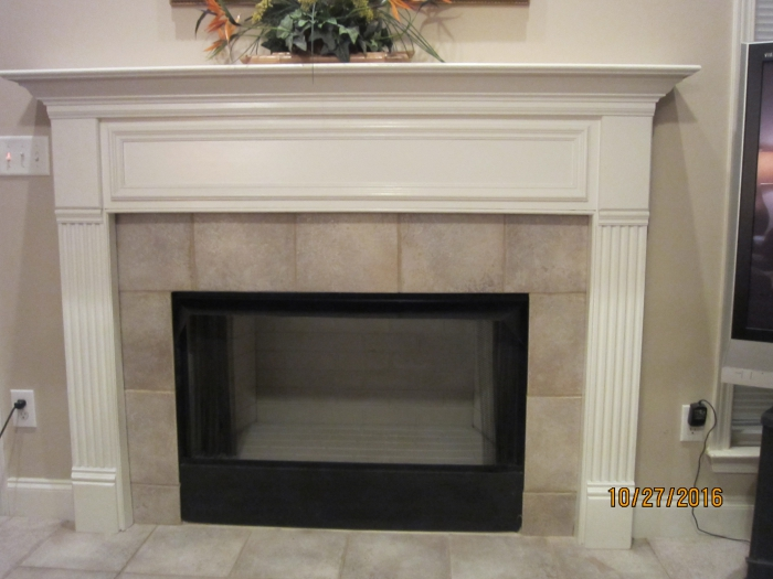 Gas Woodburning And Electric Fireplace Inserts