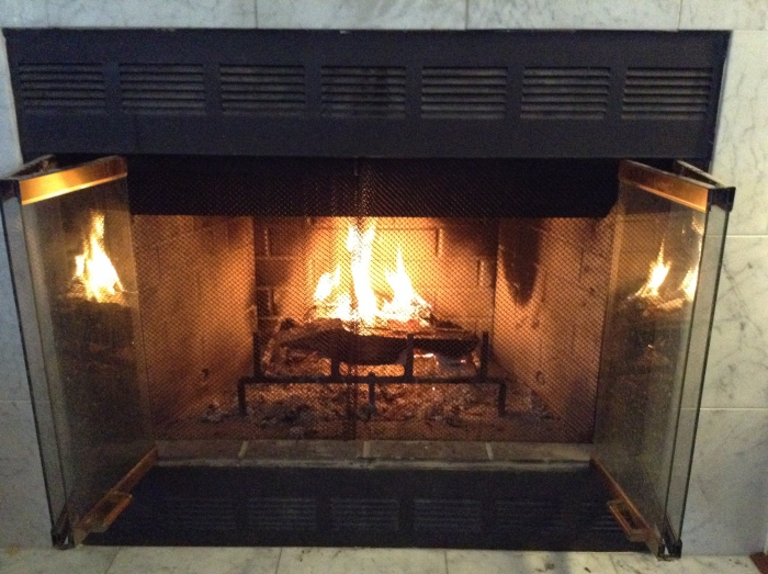 Hargrove Replacement Fireplace Refractory Panel 24 Inch Autos Post