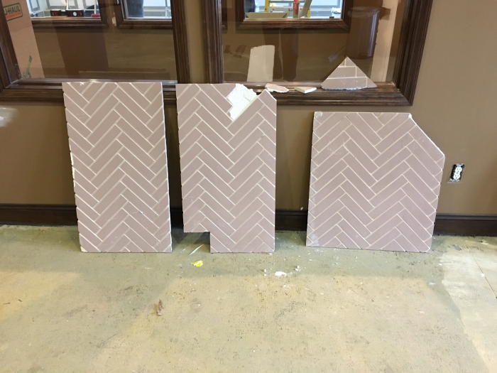 Fireplace Refractory Panels Replacement Fireplace Liners