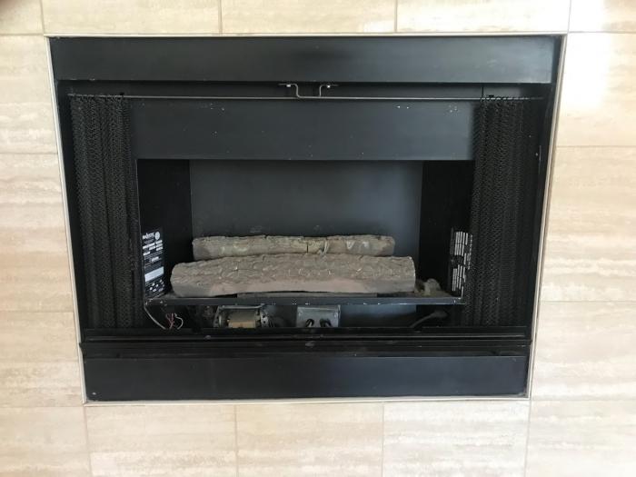 Superiorihp 36 Inch Extruded Aluminum Bi Fold Doors Black
